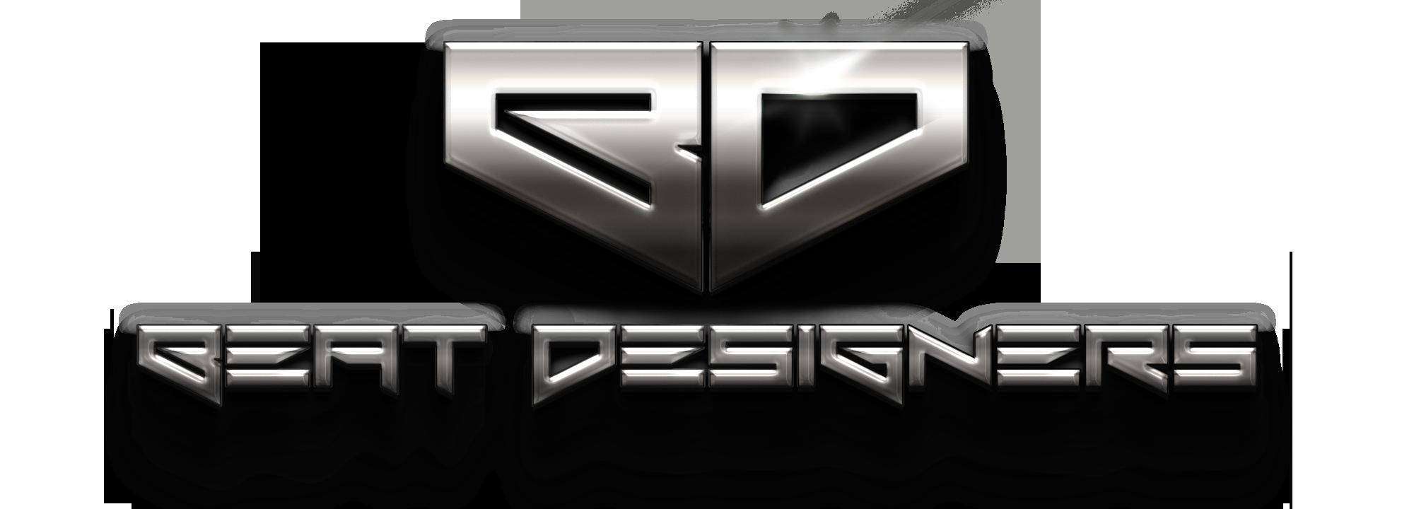 Beat Designers